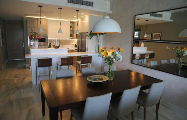 фотографии отеля Seawinds Punta Goleta изображение №19
