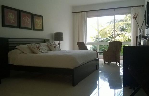 фото отеля Seawinds Punta Goleta изображение №17