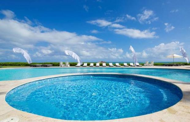 фото отеля Seawinds Punta Goleta изображение №13