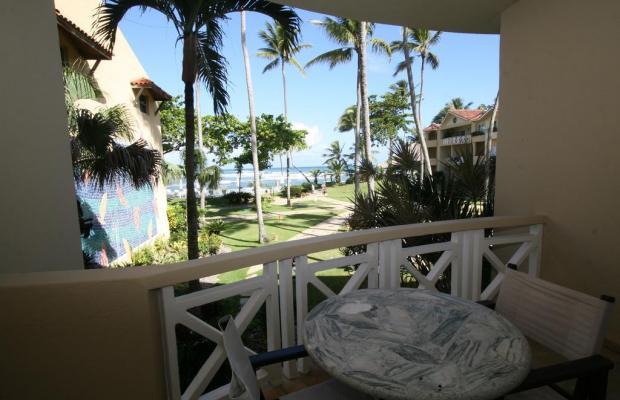 фотографии отеля Velero Beach Resort изображение №31