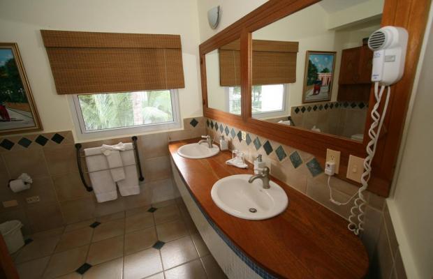 фотографии Velero Beach Resort изображение №28