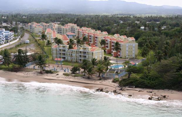 фото отеля Villas Del Mar изображение №5