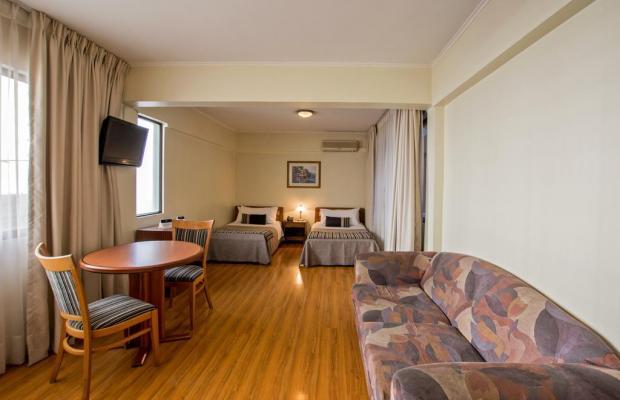 фото RQ Hotel da Carlo изображение №2