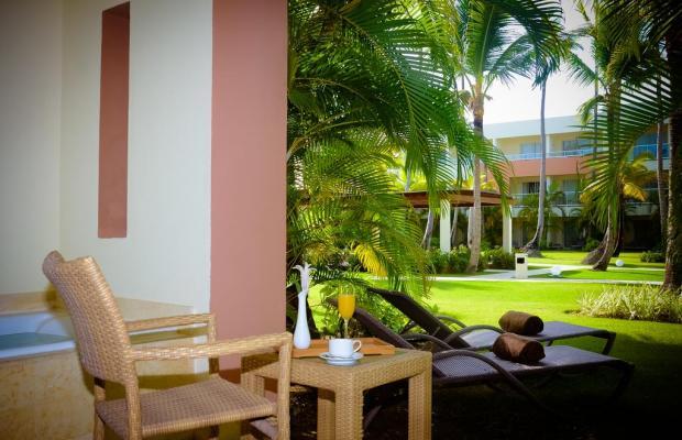 фото AM Secrets Royal Beach Punta Cana (ex.NH Royal Beach)  изображение №30