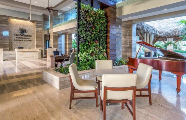 фото The Westin Puntacana Resort & Club (ex. The Puntacana Hotel) изображение №94