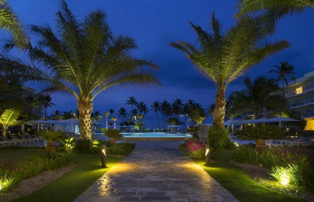 фото The Westin Puntacana Resort & Club (ex. The Puntacana Hotel) изображение №78
