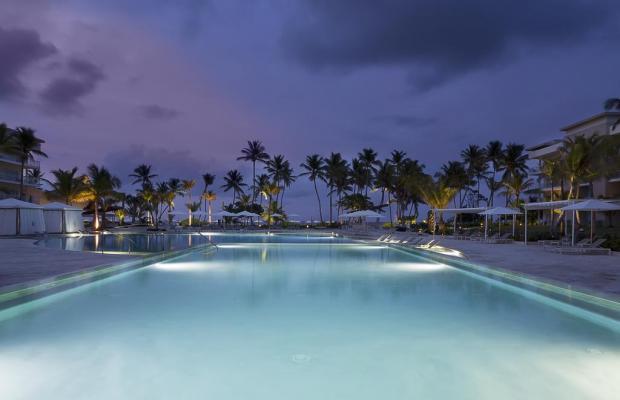 фото отеля The Westin Puntacana Resort & Club (ex. The Puntacana Hotel) изображение №77