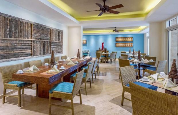 фотографии отеля The Westin Puntacana Resort & Club (ex. The Puntacana Hotel) изображение №71