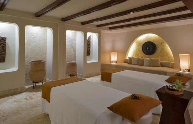фотографии отеля The Westin Puntacana Resort & Club (ex. The Puntacana Hotel) изображение №63