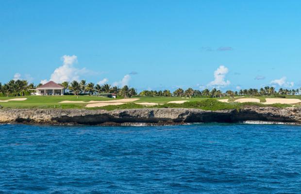фото The Westin Puntacana Resort & Club (ex. The Puntacana Hotel) изображение №62