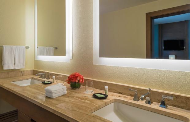 фото The Westin Puntacana Resort & Club (ex. The Puntacana Hotel) изображение №50
