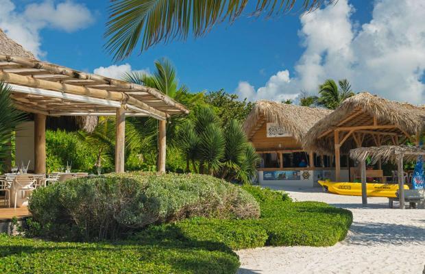 фото отеля The Westin Puntacana Resort & Club (ex. The Puntacana Hotel) изображение №29