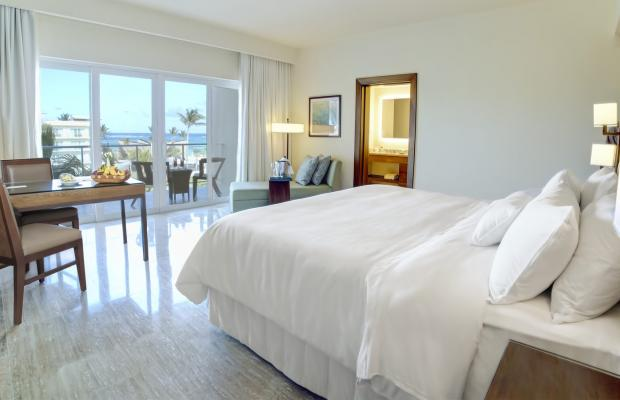 фото отеля The Westin Puntacana Resort & Club (ex. The Puntacana Hotel) изображение №25