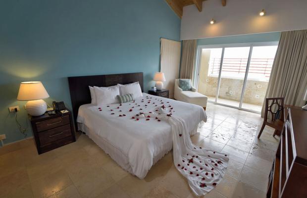 фото отеля Alsol Del Mar изображение №29