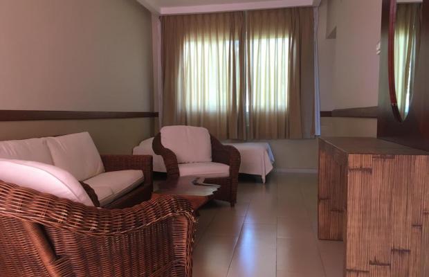 фото отеля VIK Arena Blanca (ex. LTI Beach Resort Punta Cana) изображение №29