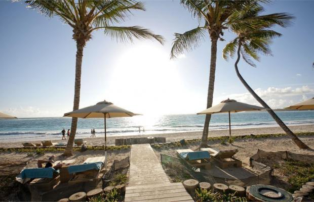 фото VIK Hotel Cayena Beach изображение №10