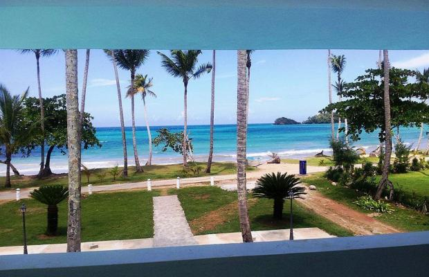 фото отеля Punta Bonita (ex. Arena Dorada; Ocean Arc Punta Bonita) изображение №21
