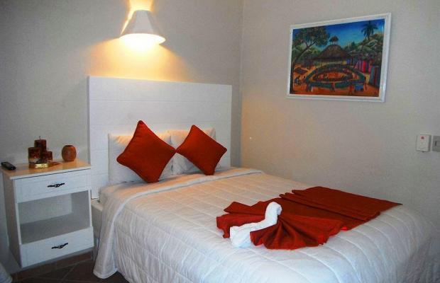 фото отеля Punta Bonita (ex. Arena Dorada; Ocean Arc Punta Bonita) изображение №17