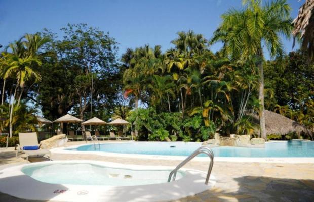 фотографии Blue Jack Tar Condos & Villas (ex. Occidental Allegro) изображение №24