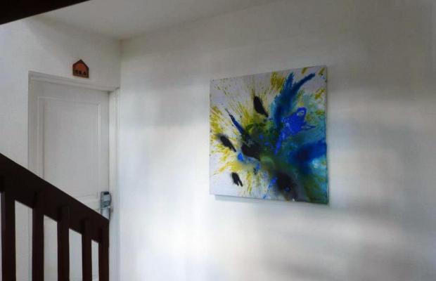 фотографии Blue Jack Tar Condos & Villas (ex. Occidental Allegro) изображение №4