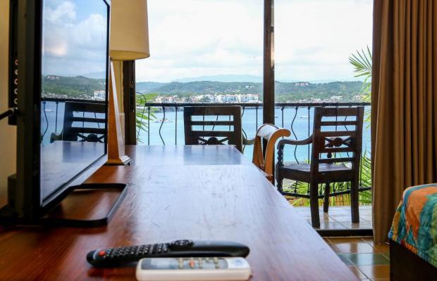 фото отеля Sosua Bay изображение №9