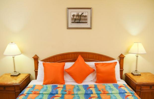 фото отеля Sosua Bay изображение №5
