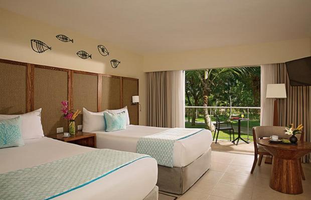 фотографии отеля Sunscape Bavaro Beach Punta Cana изображение №23