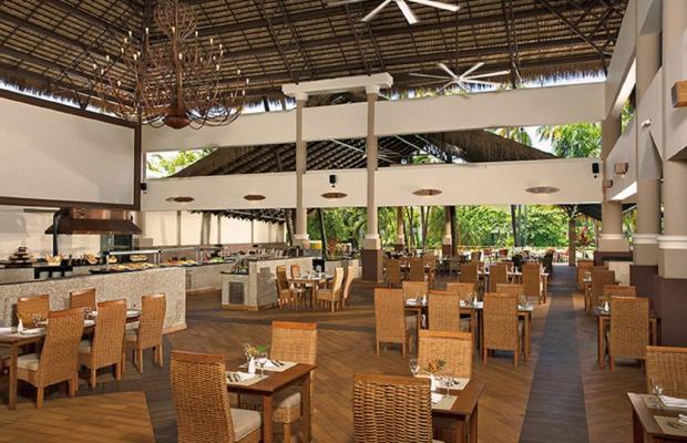 фотографии отеля Sunscape Bavaro Beach Punta Cana изображение №15