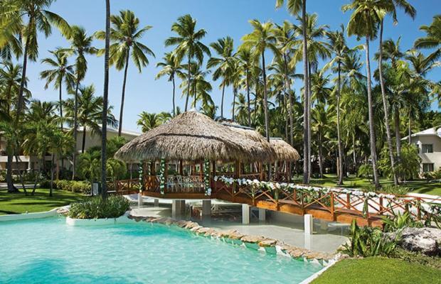 фото Sunscape Bavaro Beach Punta Cana изображение №14