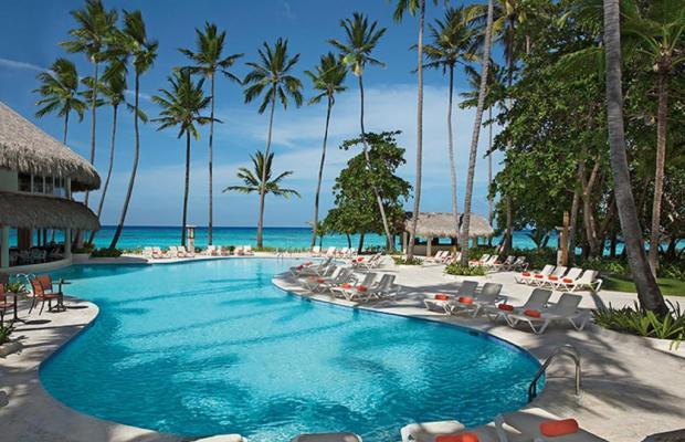 фотографии Sunscape Bavaro Beach Punta Cana изображение №8