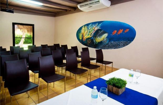 фотографии отеля Catalonia Gran Dominicus изображение №7