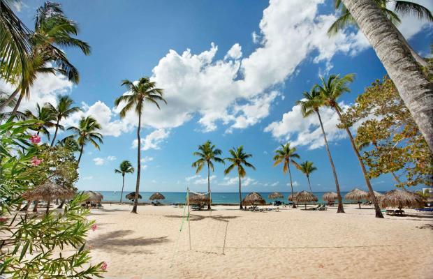 фото отеля Viva Wyndham Dominicus Beach изображение №41