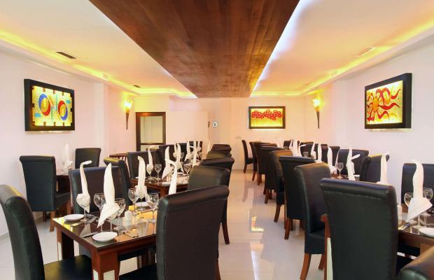 фото отеля Viva Wyndham Dominicus Beach изображение №25
