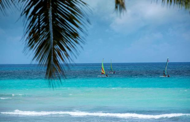 фотографии Viva Wyndham Dominicus Beach изображение №12
