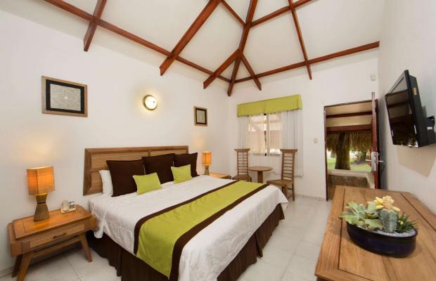 фотографии отеля Viva Wyndham Dominicus Beach изображение №11