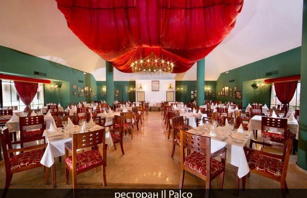 фотографии отеля Viva Wyndham Dominicus Palace изображение №23