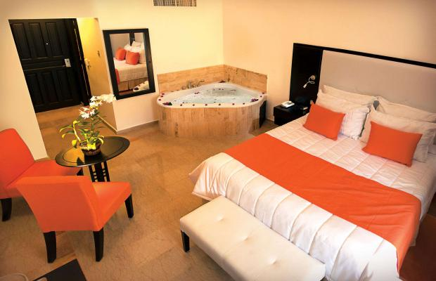 фото отеля Viva Wyndham Dominicus Palace изображение №13