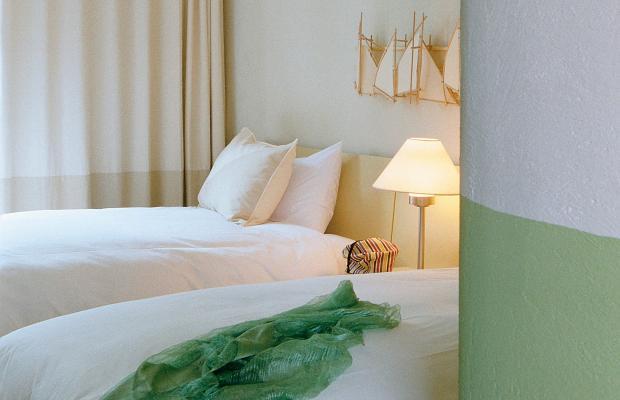 фото отеля Hodelpa Nicolas de Ovando (ex. Hostal Nicolas de Ovando; Sofitel Nicolas de Ovando) изображение №17