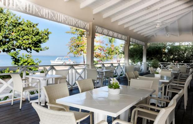 фотографии Luxury Bahia Principe Bouganville изображение №16