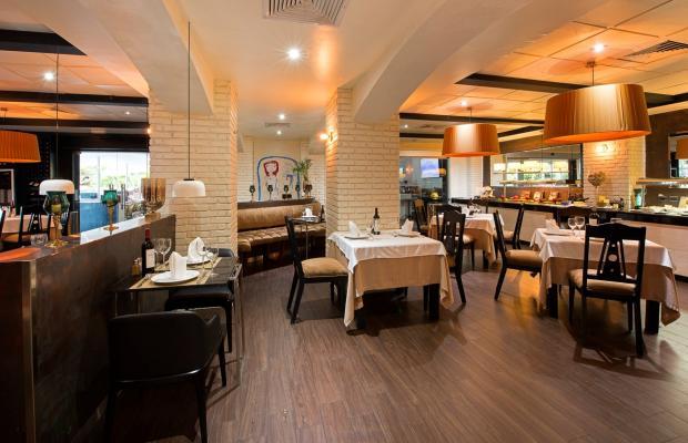 фото отеля W&P Santo Domingo (BQ Santo Domingo) изображение №5