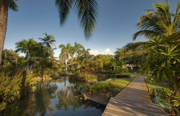 фотографии Melia Caribe Tropical Hotel изображение №56
