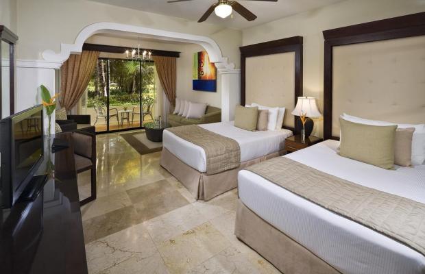 фото отеля Melia Caribe Tropical Hotel изображение №37
