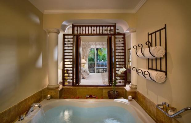 фото отеля Melia Caribe Tropical Hotel изображение №29