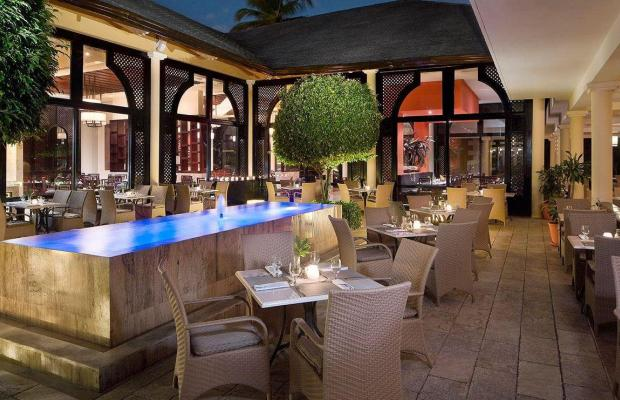 фото Melia Caribe Tropical Hotel изображение №18