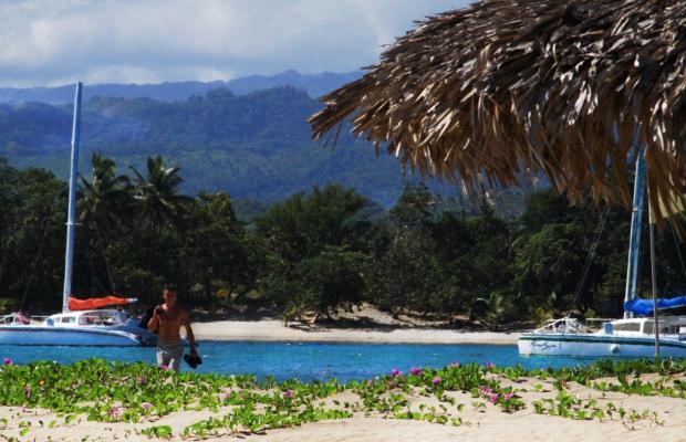 фото отеля VH Gran Ventana Beach Resort изображение №37