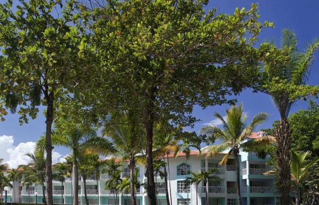 фотографии отеля VH Gran Ventana Beach Resort изображение №35