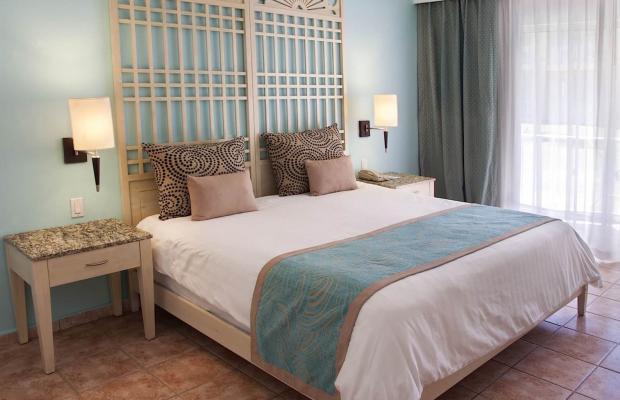 фото отеля VH Gran Ventana Beach Resort изображение №33