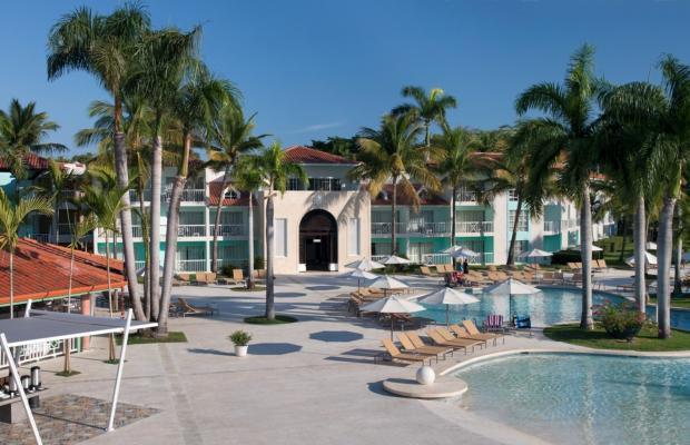 фото отеля VH Gran Ventana Beach Resort изображение №9