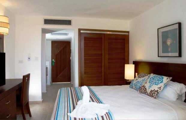 фотографии отеля Amhsamarina Grand Paradise Playa Dorada изображение №15