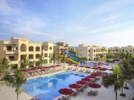The Village at The Cove Rotana, 5*